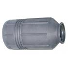 Fuelle Amortiguador Delanterofiat Marea 2.0/2.4