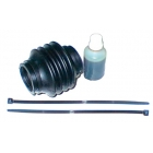 Fuelle Semieje Ladp Caja Comp.renault R4sin R4/r6