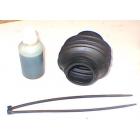 Fuelle Semieje Lado Caja Comp.renault R4sin R4/r6