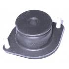 Soporte Motor Lado Motor Fiat Uno/duna