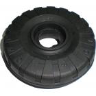 Cazoleta De Amortiguador Delantero Chevrolet Cobalt/prisma/onix/spin