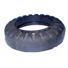 Apoyo Espiral Delantero Vw Gacel Gol Senda Diametro Interno 76mm