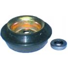 Soporte Amortiguador Delantero Con Rodamiento Ford Escort/sierra
