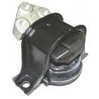 Soporte Motor Hidraulico Citroen C3