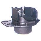 Soporte Motor Hidraulico Derecho Renault Kangoo/clio Ii