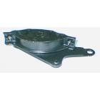 Soporte Motor Lado Caja (comp)fiat 128/147 Se