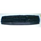 Soporte Caja Delantero Dodge 1500/1800
