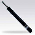 Amortiguador Delantero Derecho / Izquierdo Std 92/ Fiat Tempra Oro