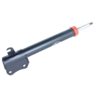 Amortiguador Trasero Derecho / Izquierdo Std 88/9 Ford Escort 1.6/1.8