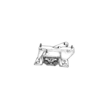Soporte De Motor Izquierdo Ecosporttkinetic 2.0 (4x2) Caja Ib5