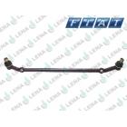 Barra Central L690 Mm Fiat 125/1500/1600