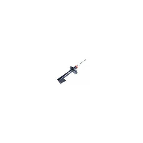 Amortiguador Trasero Derecho Izquierdo Std Mitsubishi S.wag 4x2  91/