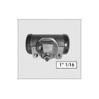 Cilindro De Freno 1 1/16 Delantero Derecho  Ford F 100/f 150/f 2