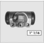 Cilindro De Freno Trasero Izquierdo 1 1/16 Ford F 250 F 350