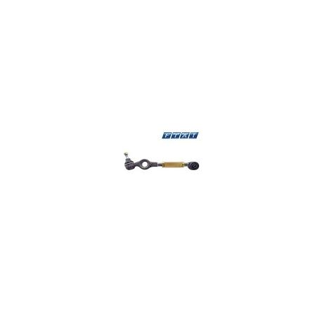 Brazo Rotula 10mm Regulable Fiat 147/brio/fior/v