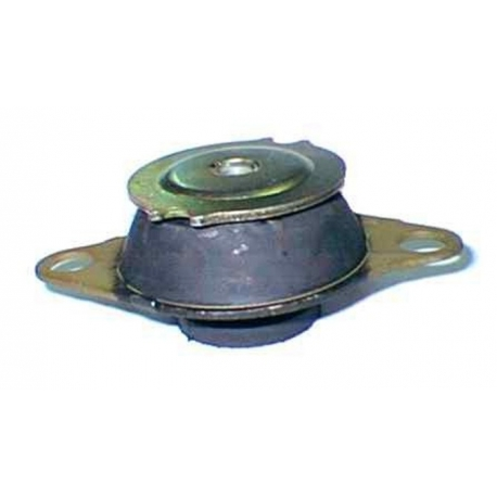 Soporte Motor Lado Diferencial Fiat Palio/siena/strada